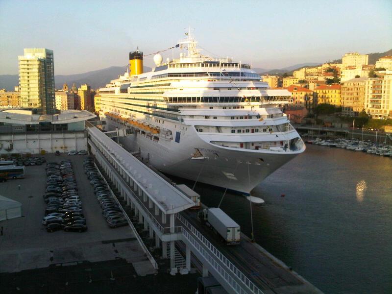 port costa chatrooms Port costa hotel : quick, easy, & secure hotel bookings [ port costa hotel ].