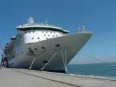 Jewel Of The Seas 2006