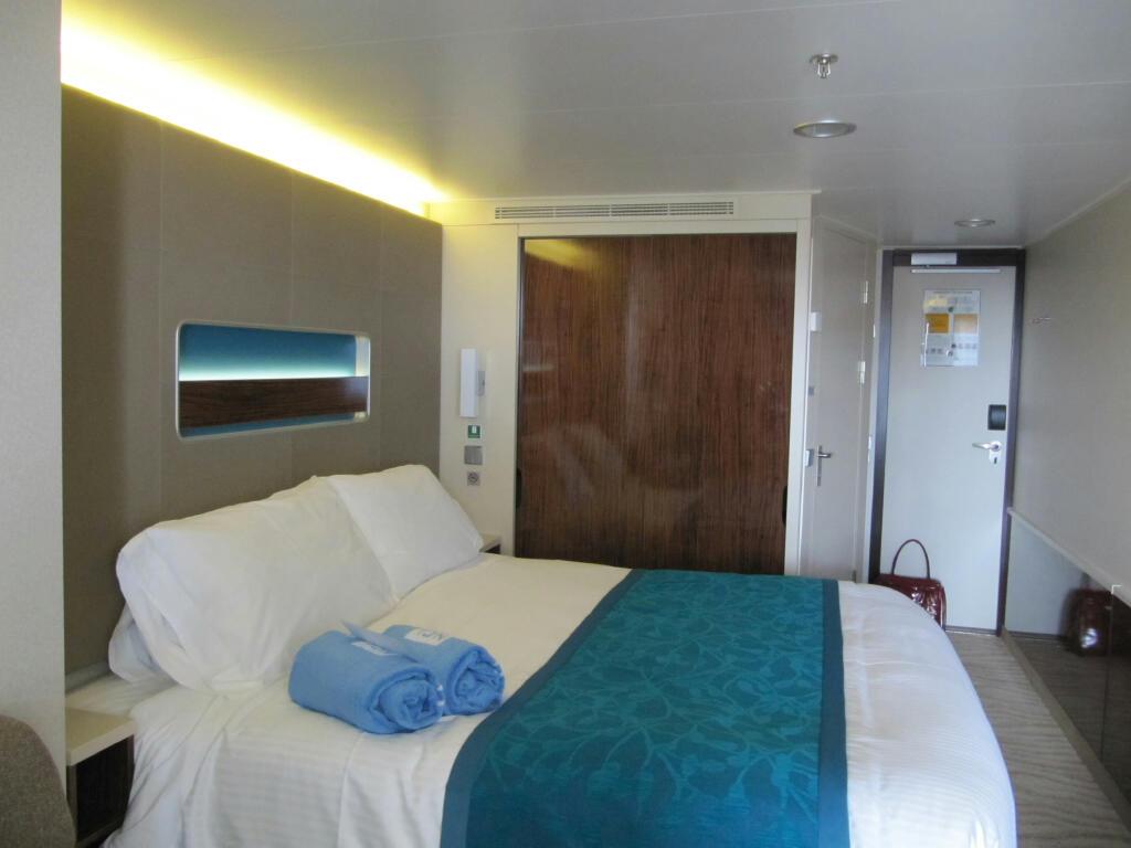 Cabin 14780